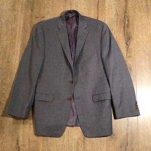 NWOT Ralph Lauren blazer (095)